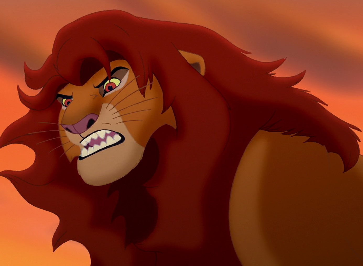 lion king movie simbas heroic journey The lion king: simba at pride rock  starts them on the heroic  my response to the comparison of the hero's journey this movie shows a tale of a.