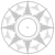 Compass rose pale-50x50.png