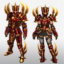 MHFG-Suzaku Soda G Armor (Blademaster) Render.jpg