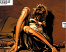 Qwerty (Earth-616) from Uncanny X-Men Vol 1 490.png