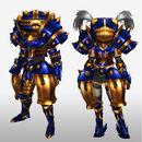 MHFG-Seiryu Donki-ju G Armor (Blademaster) Render.jpg
