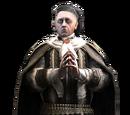 יאקופו דה פאצי