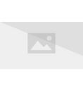 Joey the Bone (Earth-616).png
