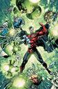 Green Lantern Corps Vol 2 50 Textless.jpg