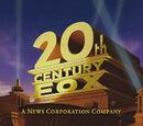 Brandon Rhea/Disney Confirms: No 20th Century Fox Fanfare