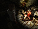 Silent Hill 3 Slurper.jpeg