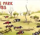 Parque/Historia