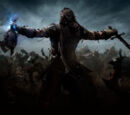 Middle-earth: Shadow of Mordor/screenshots
