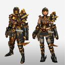 MHFG-Genbu Jusuguru G Armor (Gunner) Render.jpg