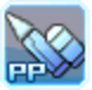 PP save bullet skill icon.png