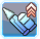 Power bullet skill icon.png