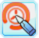 Weak bullet skill icon.png