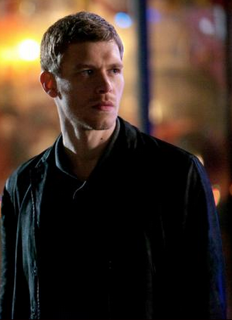Image 5x6 Klaus Mikaelson Fruit Of The Poisoned Tree