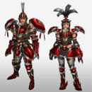 MHFG-Ruberaito Armor (Blademaster) Render.jpg