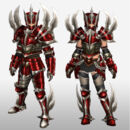 MHFG-Razuraito Armor (Blademaster) Render.jpg