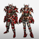 MHFG-Jirukon Armor (Blademaster) Render.jpg