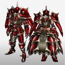 MHFG-Jeido Armor (Blademaster) Render.jpg