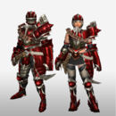 MHFG-Shitorin Armor (Gunner) Render.jpg