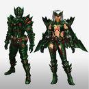MHFG-Rotto Armor (Blademaster) Render.jpg