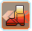 Step advance skill icon.png