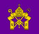 Apostolski Kościół Ormiański
