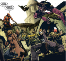 Hounds (Earth-295) from Age of Apocalypse Vol 1 1 0002.png