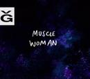 Musculosa