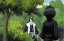 256Byakuya walks.png