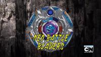 Bladers BATALHA NEO