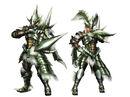 FrontierGen-Emitto Armor (Gunner) Render 2.jpg