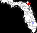 Duval County, Florida