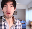 German Garmendia