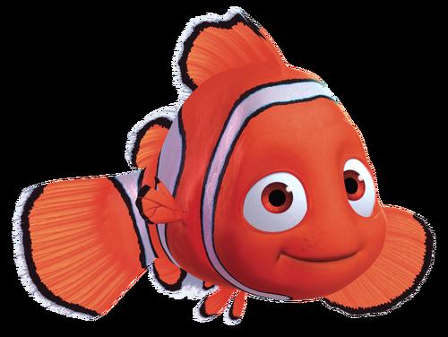 Jon Marlin 500px-Nemo-FN