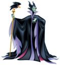 Maleficent-SB.png