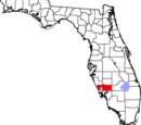 Charlotte County, Florida