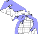 Allegan County, Michigan