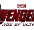Byzantinefire/First Official Plot Synopsis For AVENGERS: AGE OF ULTRON