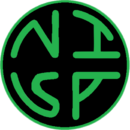 Newnisalogotrans.png
