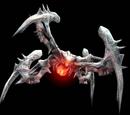 Balor (metallic)