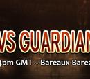 Assassins vs Guardians