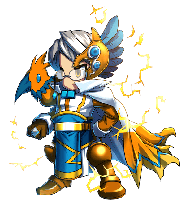 Brave Frontier - Page 2 Unit_ills_full_40023