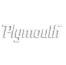 Hersteller Plymouth.png