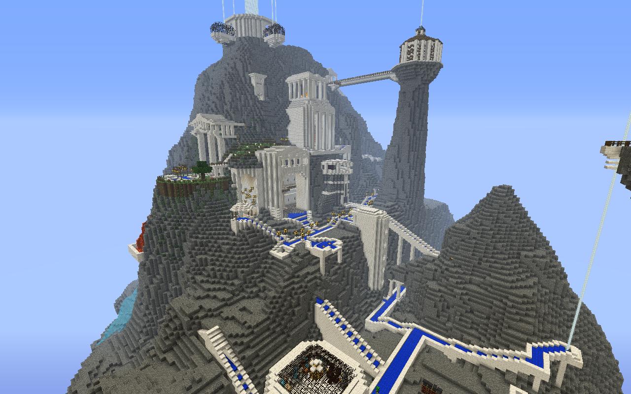 Creative Mode - Minecraft Wiki  Creative Mode -...