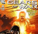 Gears of War Vol 1 18