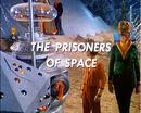 Prisonersofspace.jpg