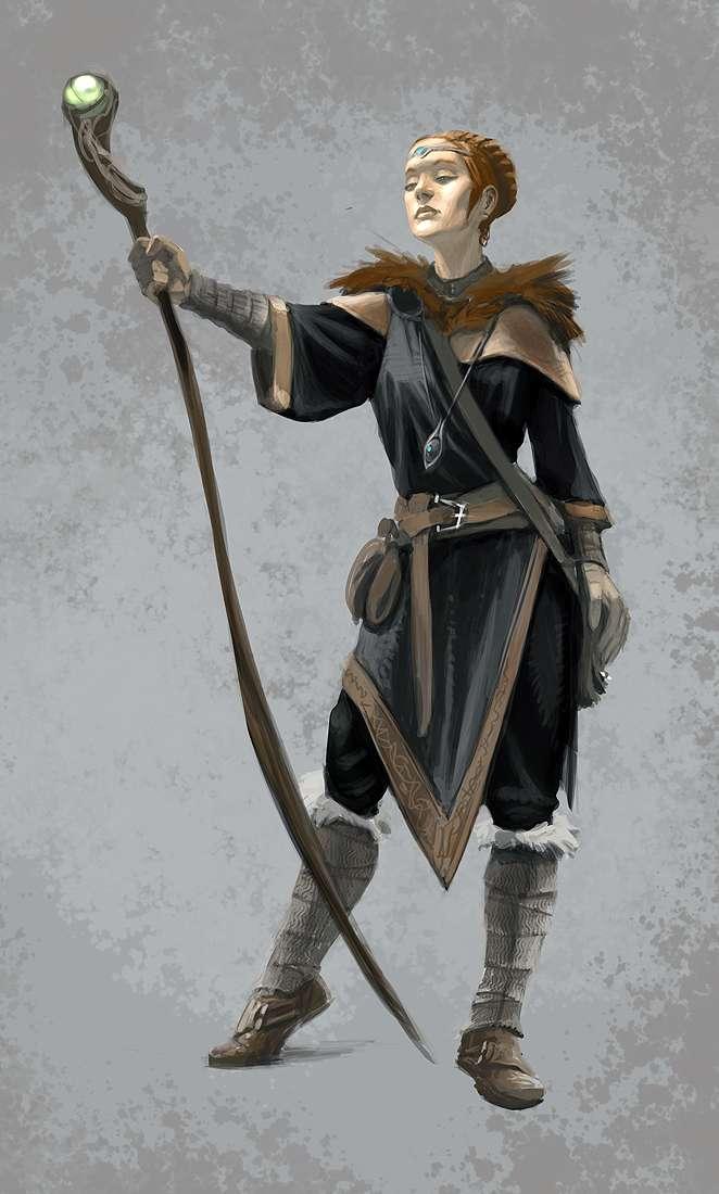 What The Oblivion Happened To Light Armors Elder