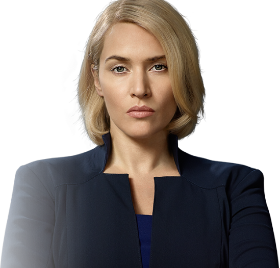 Jeanine Divergent Official jeanine