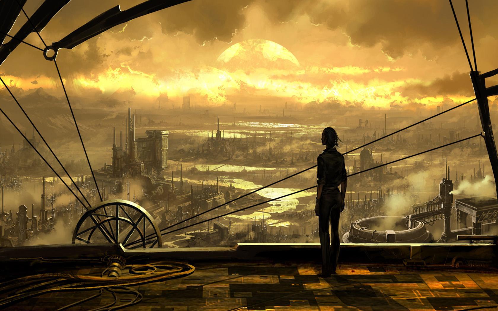 Sunset-steampunk-wallpaper.jpg