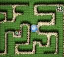 Maze (Track)