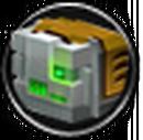 Fanged Lockbox Task Icon.png